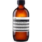 Aésop Skin Fabulous gel de curatare pentru ten uscat si sensibil  200 ml
