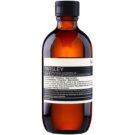 Aésop Skin Parsley Seed jemný čisticí olej pro suchou až citlivou pleť  200 ml