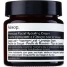 Aésop Skin Primrose crème hydratante pour peaux normales à sèches  60 ml