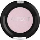 Affect Colour Attack High Pearl Lidschatten Farbton P-0001 2,5 g