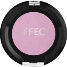 Affect Colour Attack High Pearl Eye Shadow Color P-0002 2,5 g