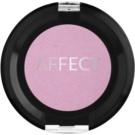 Affect Colour Attack High Pearl Lidschatten Farbton P-0002 2,5 g