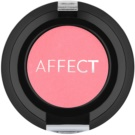 Affect Colour Attack High Pearl Lidschatten Farbton P-0005 2,5 g