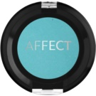 Affect Colour Attack High Pearl Lidschatten Farbton P-0006 2,5 g