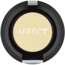 Affect Colour Attack High Pearl Eye Shadow Color P-0007 2,5 g