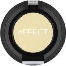 Affect Colour Attack High Pearl Lidschatten Farbton P-0007 2,5 g