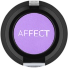 Affect Colour Attack High Pearl Eye Shadow Color P-0008 2,5 g