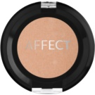 Affect Colour Attack High Pearl Eye Shadow Color P-0009 2,5 g