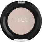 Affect Colour Attack High Pearl Eye Shadow Color P-0010 2,5 g