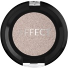 Affect Colour Attack High Pearl Eye Shadow Color P-0011 2,5 g