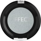 Affect Colour Attack High Pearl Eye Shadow Color P-0012 2,5 g