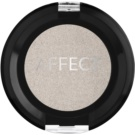 Affect Colour Attack High Pearl Eye Shadow Color P-0013 2,5 g