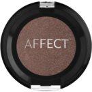 Affect Colour Attack High Pearl Lidschatten Farbton P-0014 2,5 g