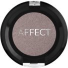 Affect Colour Attack High Pearl Eye Shadow Color P-0015 2,5 g