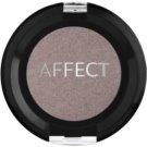 Affect Colour Attack High Pearl Lidschatten Farbton P-0015 2,5 g