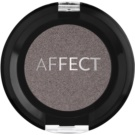 Affect Colour Attack High Pearl Eye Shadow Color P-0016 2,5 g