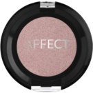 Affect Colour Attack High Pearl Eye Shadow Color P-0017 2,5 g