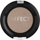 Affect Colour Attack High Pearl Eye Shadow Color P-0018 2,5 g