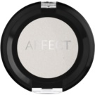 Affect Colour Attack High Pearl Eye Shadow Color P-0019 2,5 g