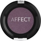 Affect Colour Attack High Pearl Lidschatten Farbton P-0020 2,5 g