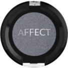 Affect Colour Attack High Pearl Lidschatten Farbton P-0022 2,5 g