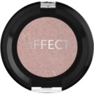 Affect Colour Attack High Pearl Eye Shadow Color P-0023 2,5 g