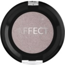 Affect Colour Attack High Pearl Eye Shadow Color P-0024 2,5 g