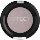 Affect Colour Attack High Pearl Lidschatten Farbton P-0024 2,5 g