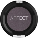 Affect Colour Attack High Pearl Eye Shadow Color P-0025 2,5 g