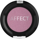 Affect Colour Attack High Pearl Eye Shadow Color P-0027 2,5 g