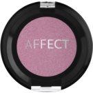 Affect Colour Attack High Pearl Lidschatten Farbton P-0027 2,5 g