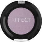 Affect Colour Attack High Pearl Eye Shadow Color P-0028 2,5 g