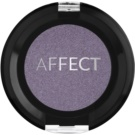 Affect Colour Attack High Pearl Eye Shadow Color P-0029 2,5 g