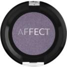 Affect Colour Attack High Pearl Lidschatten Farbton P-0029 2,5 g