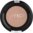 Affect Colour Attack High Pearl Eye Shadow Color P-0030 2,5 g