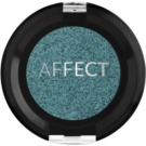 Affect Colour Attack Foiled Eye Shadow Color Y-0001 2,5 g