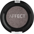 Affect Colour Attack Foiled Eye Shadow Color Y-0003 2,5 g