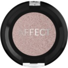 Affect Colour Attack Foiled Eye Shadow Color Y-0004 2,5 g