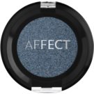Affect Colour Attack Foiled Eye Shadow Color Y-0006 2,5 g