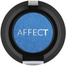 Affect Colour Attack Foiled Eye Shadow Color Y-0007 2,5 g