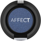 Affect Colour Attack Foiled Eye Shadow Color Y-0008 2,5 g