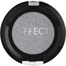 Affect Colour Attack Foiled Eye Shadow Color Y-0009 2,5 g