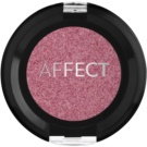 Affect Colour Attack Foiled Eye Shadow Color Y-0010 2,5 g