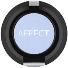 Affect Colour Attack Foiled Eye Shadow Color Y-0013 2,5 g