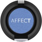 Affect Colour Attack Foiled Eye Shadow Color Y-0014 2,5 g