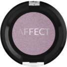 Affect Colour Attack Foiled Eye Shadow Color Y-0015 2,5 g
