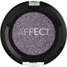 Affect Colour Attack Foiled Eye Shadow Color Y-0016 2,5 g