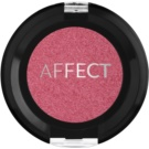 Affect Colour Attack Foiled Eye Shadow Color Y-0018 2,5 g