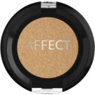Affect Colour Attack Foiled Eye Shadow Color Y-0020 2,5 g