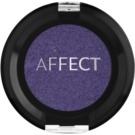 Affect Colour Attack Foiled Eye Shadow Color Y-0022 2,5 g